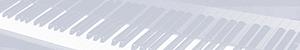 Russell Ferrante's Company logo