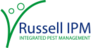 M2i's Competitor - Russell IPM logo