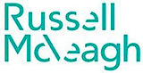 Russell Mcveagh's Company logo