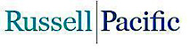 Russell Pacific's Company logo
