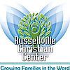 Russellville Christian Center's Company logo