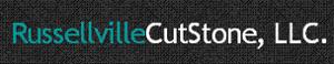 Russellville Cut Stone's Company logo