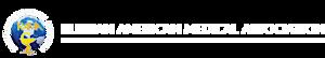 Russian American Medical Association's Company logo