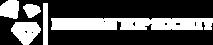 Russian Top Society's Company logo
