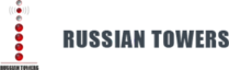 Russian Towers's Company logo