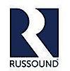 Russound's Company logo