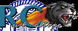 Rustcollegesports's Company logo