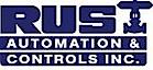 Rustco's Company logo