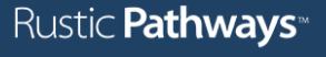 Rustic Pathways's Company logo