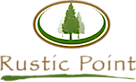 Rustic Point's Company logo