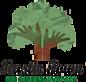 Rustic Town's Company logo