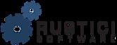 Rusticisoftware's Company logo