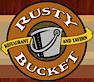 Myrustybucket's Company logo