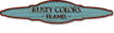 New Beginnings Adoption Consultant's Competitor - Rusty Colors logo
