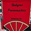 Rutgers Promenaders Sdc's Company logo