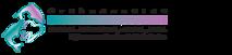 Ruth K. Kawakami, Dds, Ms's Company logo