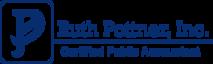 Ruth Pottner's Company logo
