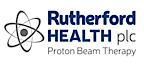 Rutherford Health's Company logo
