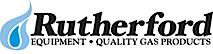 Rutherfordequipment's Company logo