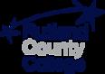 Rutland County College's Company logo
