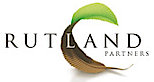 Rutland Partners's Company logo