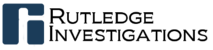 Rutledge Investigations's Company logo