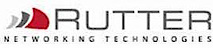 Rutter Networking Technologies's Company logo