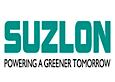 Ruturaj Electricals's Company logo