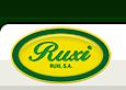 Ruxi S.a's Company logo