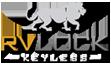 RV Lock's Company logo
