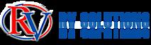 Rv Solutions Pvt. Ltd's Company logo
