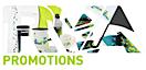 RVA Promos's Company logo