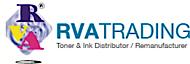 Rva Trading's Company logo