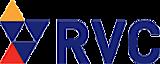 Rvc's Company logo