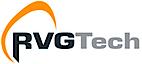 Rvgtech's Company logo
