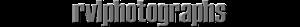 Rvl Photographs's Company logo