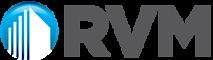 RVM's Company logo