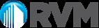 undefined company logo