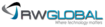 Global Technical Support's Competitor - Rw Global logo