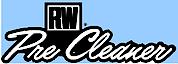 RW Pre cleaners's Company logo