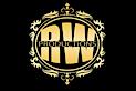 Rw Productions's Company logo