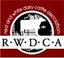 RWDCA's Company logo