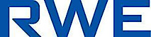 RWE's Company logo
