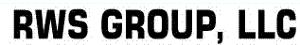 RWS Group, LLC.'s Company logo