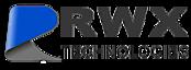 Rwx Technologies & Solutions's Company logo