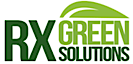 Rxgreensolutions's Company logo