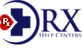 Rx Help Centers Llc's Competitor - Rxhelpcenters logo