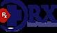 Rx Help Centers Llc's Competitor - Rxhelpcenter, Org logo