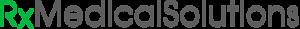 Rx Medical Solutions's Company logo