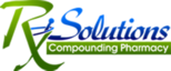 Rx Solutions's Company logo